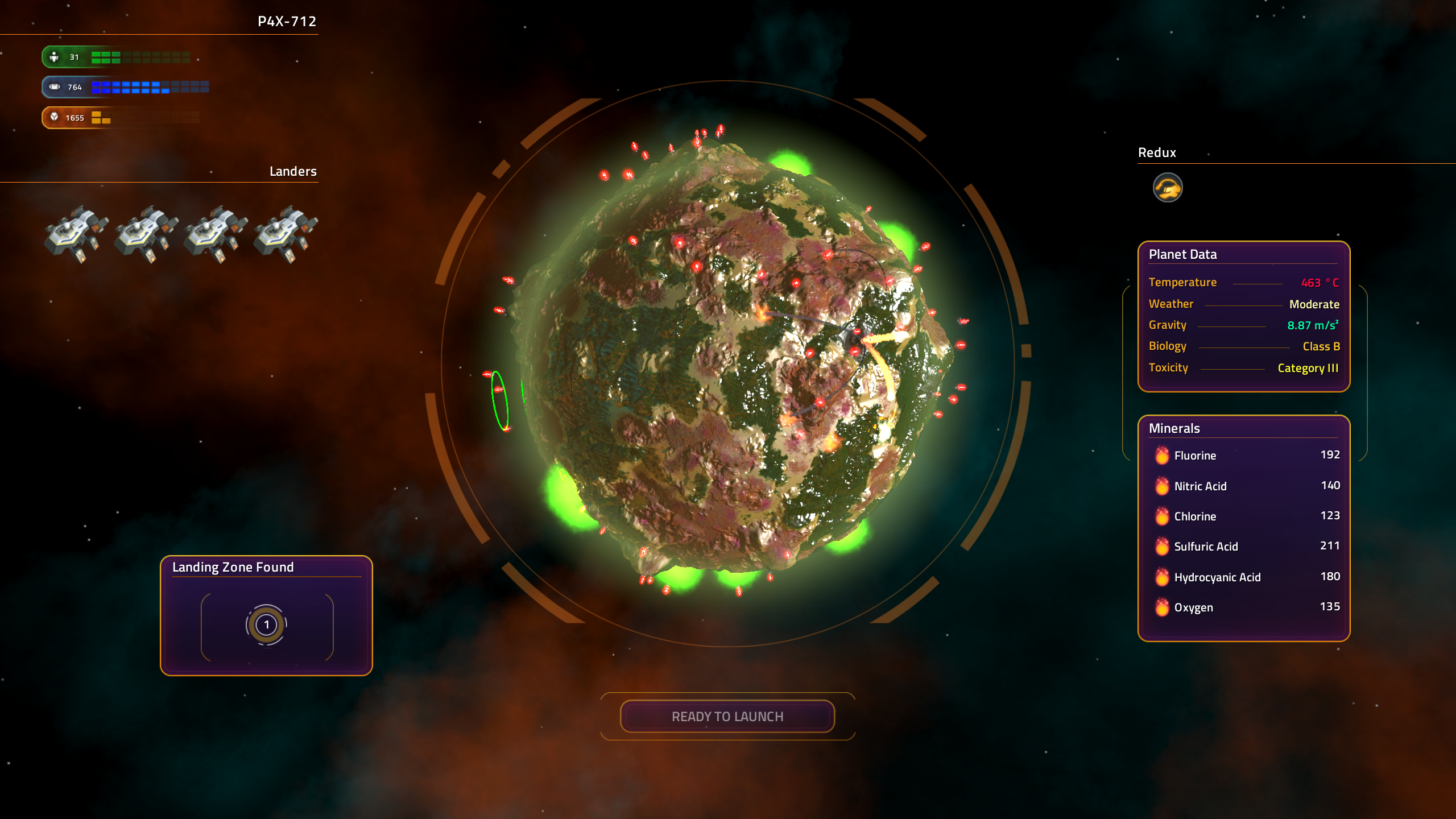 galactic civilizations iii gold