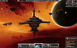 Sins: Rebellion - Minor Factions DLC