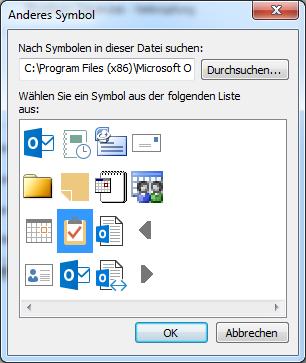Outlook.exe