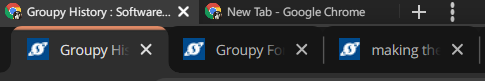 Groupy1.25
