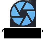 Ashampoo Photo Commander 16 logo