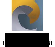Ashampoo Photo Optimizer 8 logo