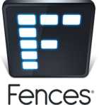 Fences logo