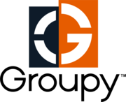 Groupy logo