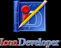 IconDeveloper logo