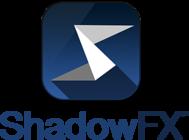 ShadowFX logo